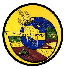 Pondera County Isn't Buying Covid-19