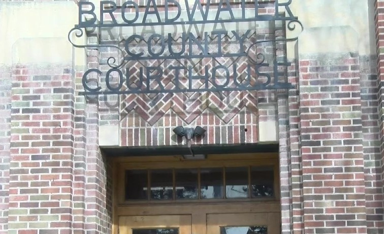 Due Process Delayed Again In Broadwater County