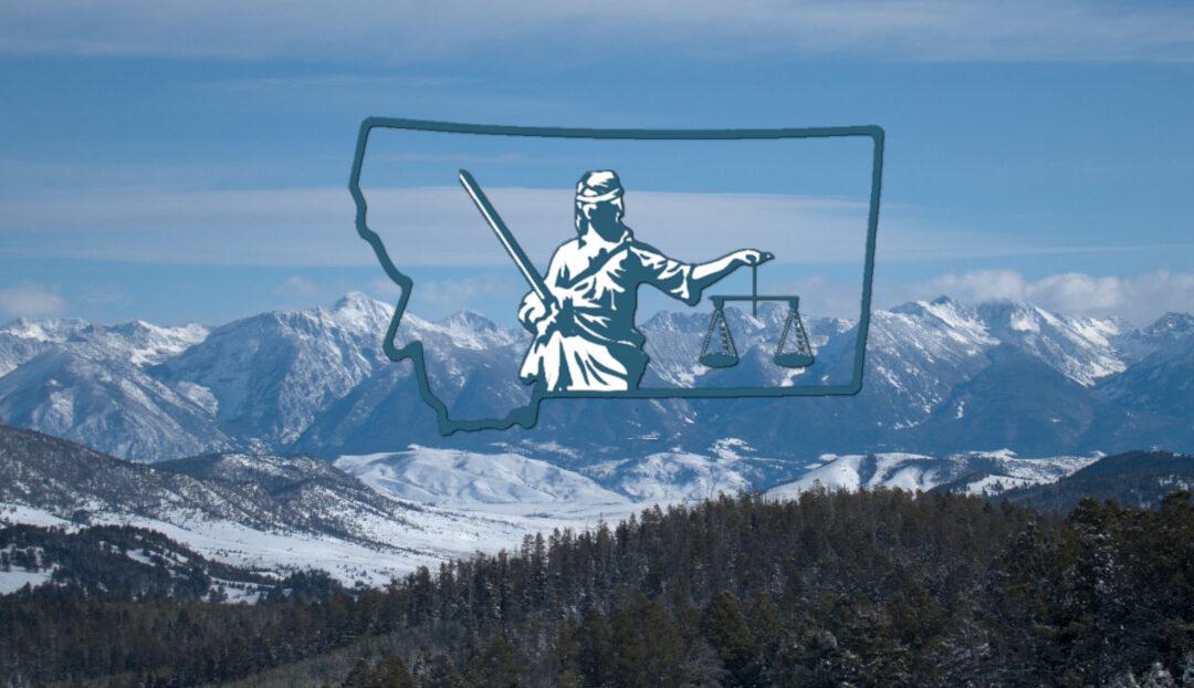Montana Continues To Call For Judicial Accountability