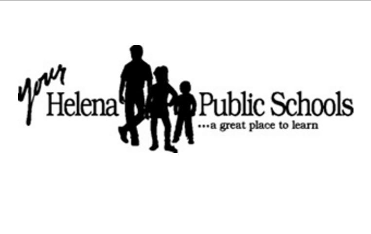 Helena School Official Addresses The Plandemic