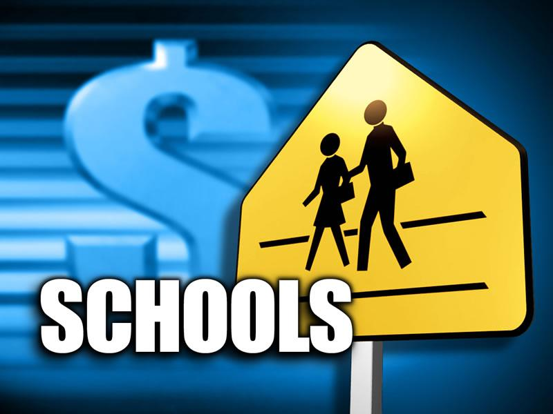 Plandemic Funding For Schools