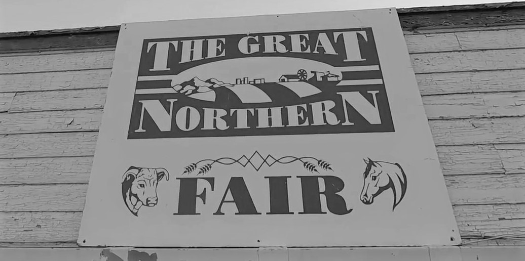 Contention behind the scene of the Havre- Great Northern Fair