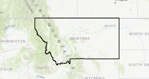 Dr. Kate Vandemoer Speaks About Montana Water Rights