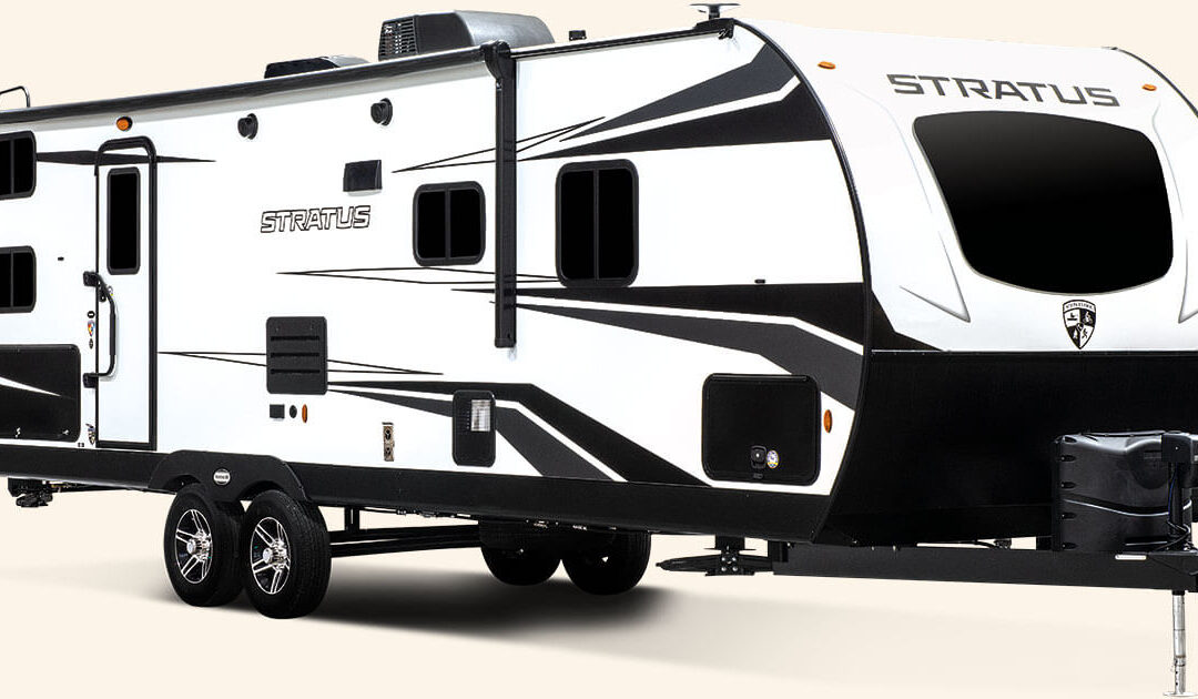 Great Falls City Commission Postpones Vote on RV Parking Restrictions